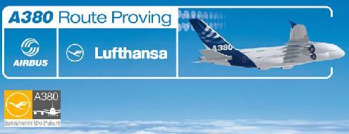 A380_LH2