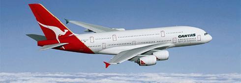 A380_QF