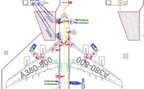 A380_AP_Design1