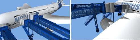 A380_PBB5_CG