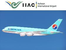 A380_ICN_KE