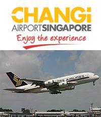 A380_SIN_SQ
