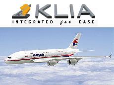 A380_KUL_MS