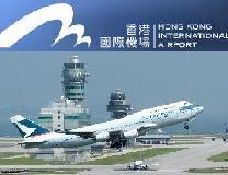A380_HKG_CX