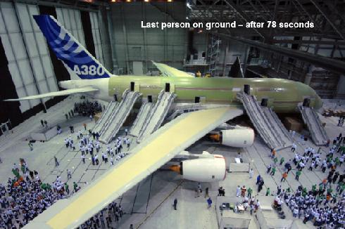 A380_Emargency3