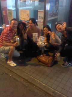 P2011_0724_202529.JPG