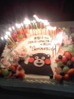 141010_2010~01.jpg