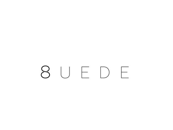 8UEDE