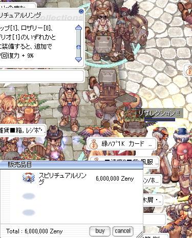 Graphics1319 スピリン購入.jpg