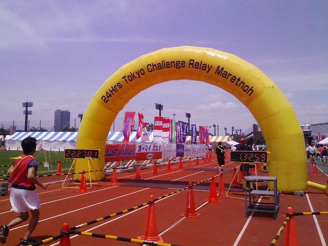 マラソン01