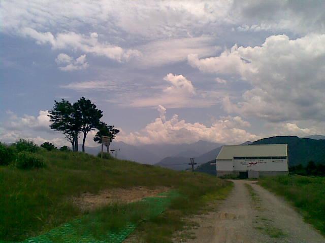 20100717(006).jpg