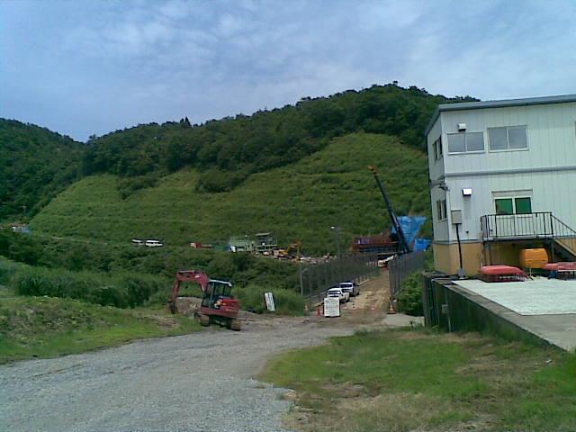 20100717(009).jpg
