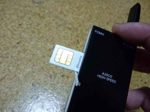 P1010455s.JPG