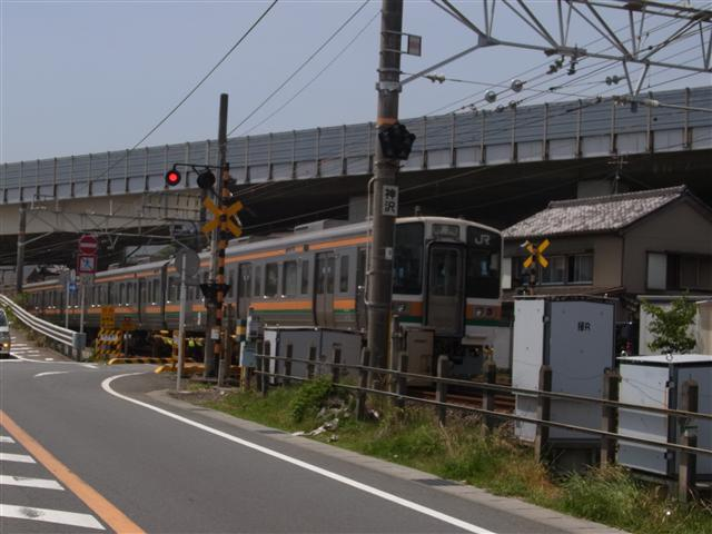 R0012327 (Custom).JPG
