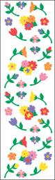 Flowers, micro.jpg