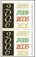 2006 Strip