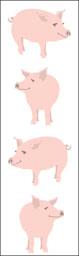 grossman_pig