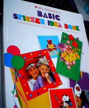 grossman_stickerbook_basic
