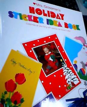 grossman_stickerbook_holiday