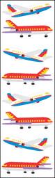 grossman_Airliners.jpg