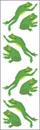 grossman_frogs