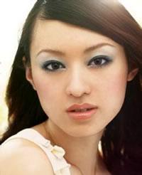 栗山千明(21)