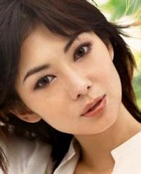 伊東美咲(28)