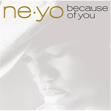 『Because of You』 Ne-Yo