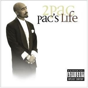 『Pac's Life』 2Pac