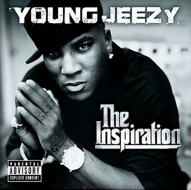 『 The Inspiration: Thug Motivation 102』 Young Jeezy