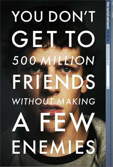 socialnetwork movie