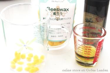 beeswax1.JPG