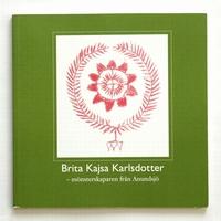 Book_brita1.jpg