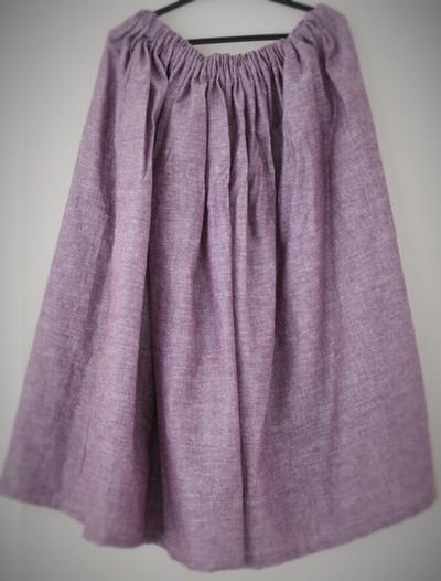 skirt_long.JPG