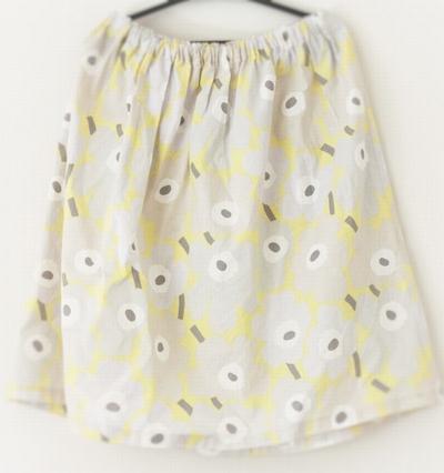 skirt_short.JPG