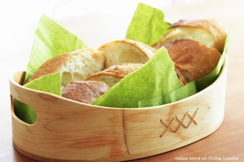skandinavisk_breadbascket1_1.jpg