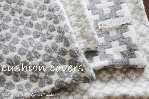 birgitta_largerqvist_cushioncovers2_blog.jpg