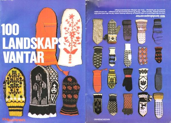 100landskapsvantar_sweden_mittens_book.jpg