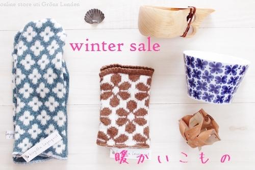 wintersale2015.jpg