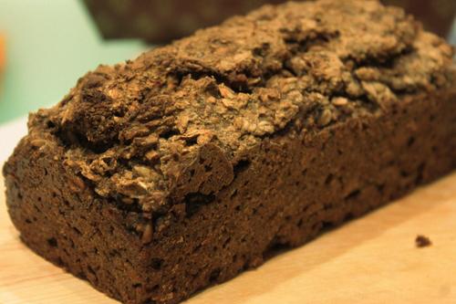 ikea_bread4.jpg