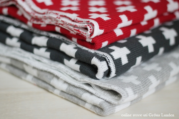 birgitta_largerqvist_blanket.jpg