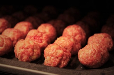 meatballs1.JPG