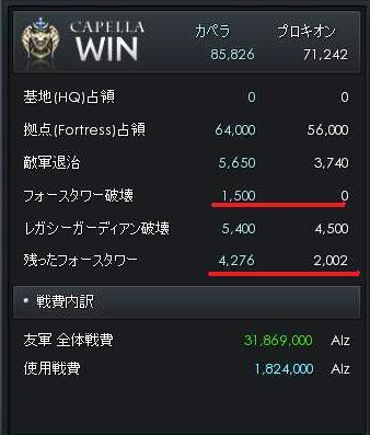 20100730戦争結果