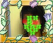 20060812_210065.jpg