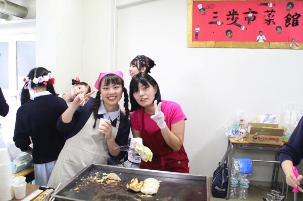 採用餃子IMG_9403.jpg