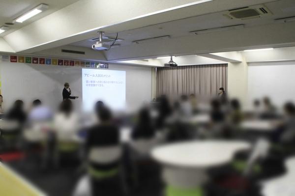 矢萩採用IMG_0521_edited-1.jpg