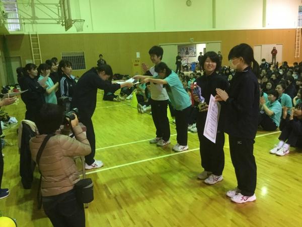 球技大会表彰.jpg
