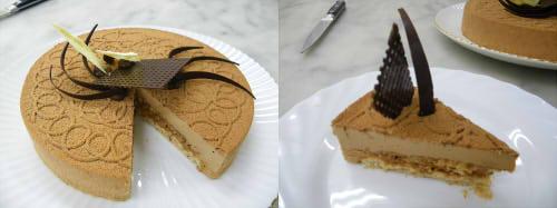 茶色いケーキ1.jpg
