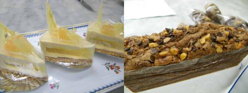 茶色いケーキ2.jpg