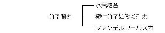 p.11-2